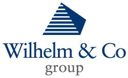 Le développeur Wilhelm & Co