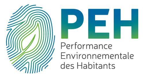 Performance environnementale des Habitants