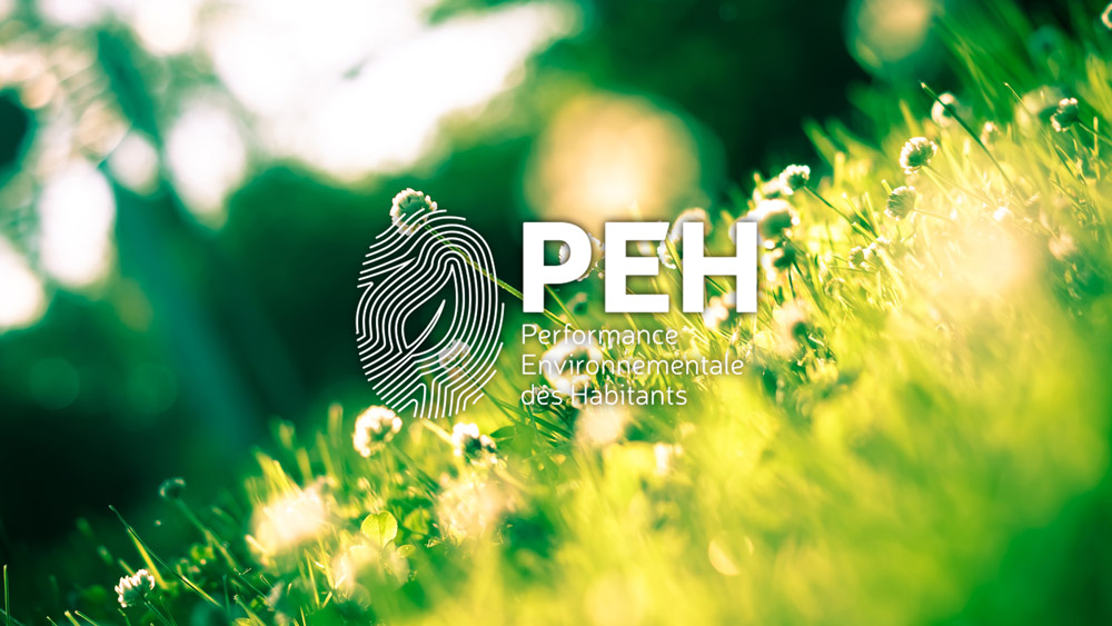 Wilhelm & Co crée la PEH