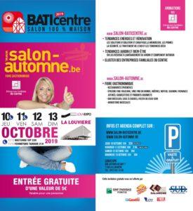 BATIcentre