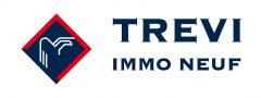 logo_trevi_09_testLogo